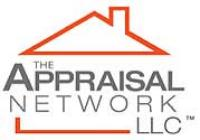 The Appraisal Network